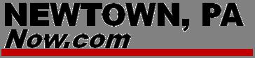 NewtownPANow.com