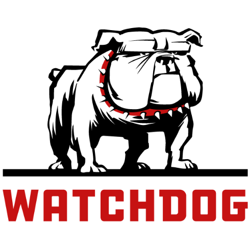 Pennsylvania Watchdog