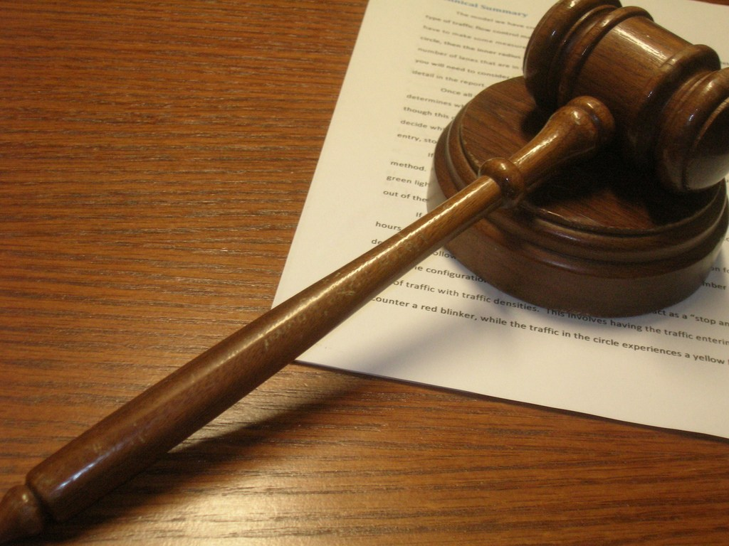 man gets years in prison for newtown cvs robbery newtownpanow com