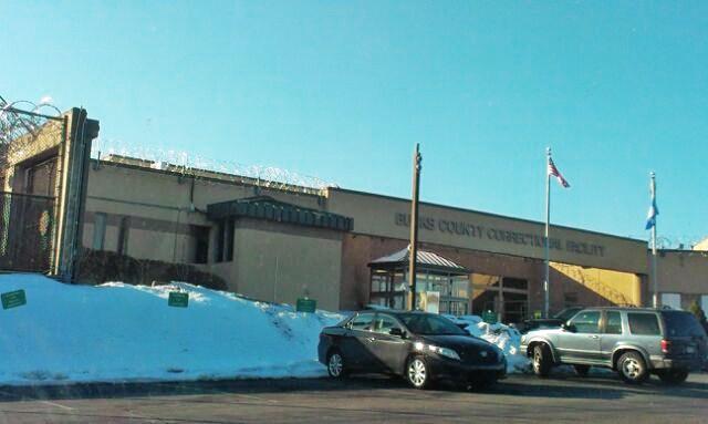 Bucks County PA Correctional Facility - Inmate Search ...